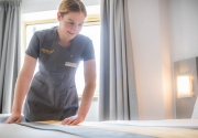 Housekeeping_at_Maldron_Hotel_Portlaoise