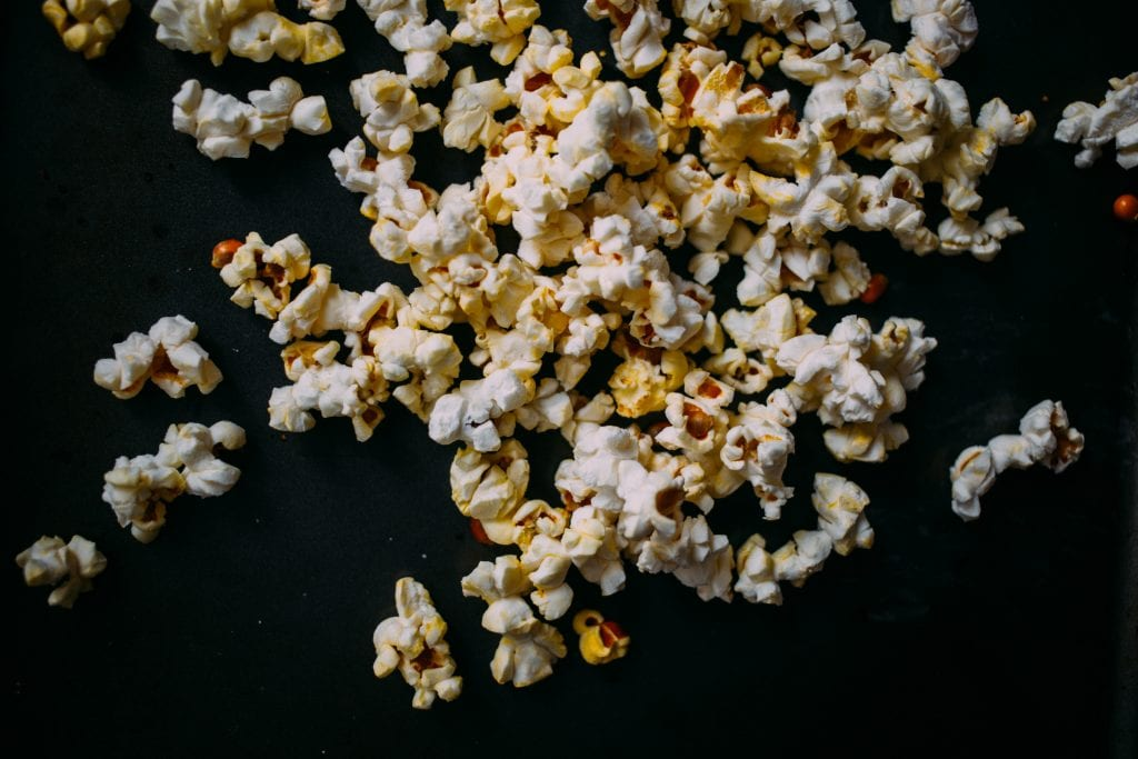 galway cinema