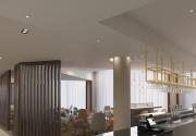 maldron-hotel-glasgow_bar