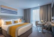 maldron-hotel-glasgow_double-room