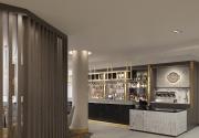 maldron-hotel-glasgow_rbr-and-bar