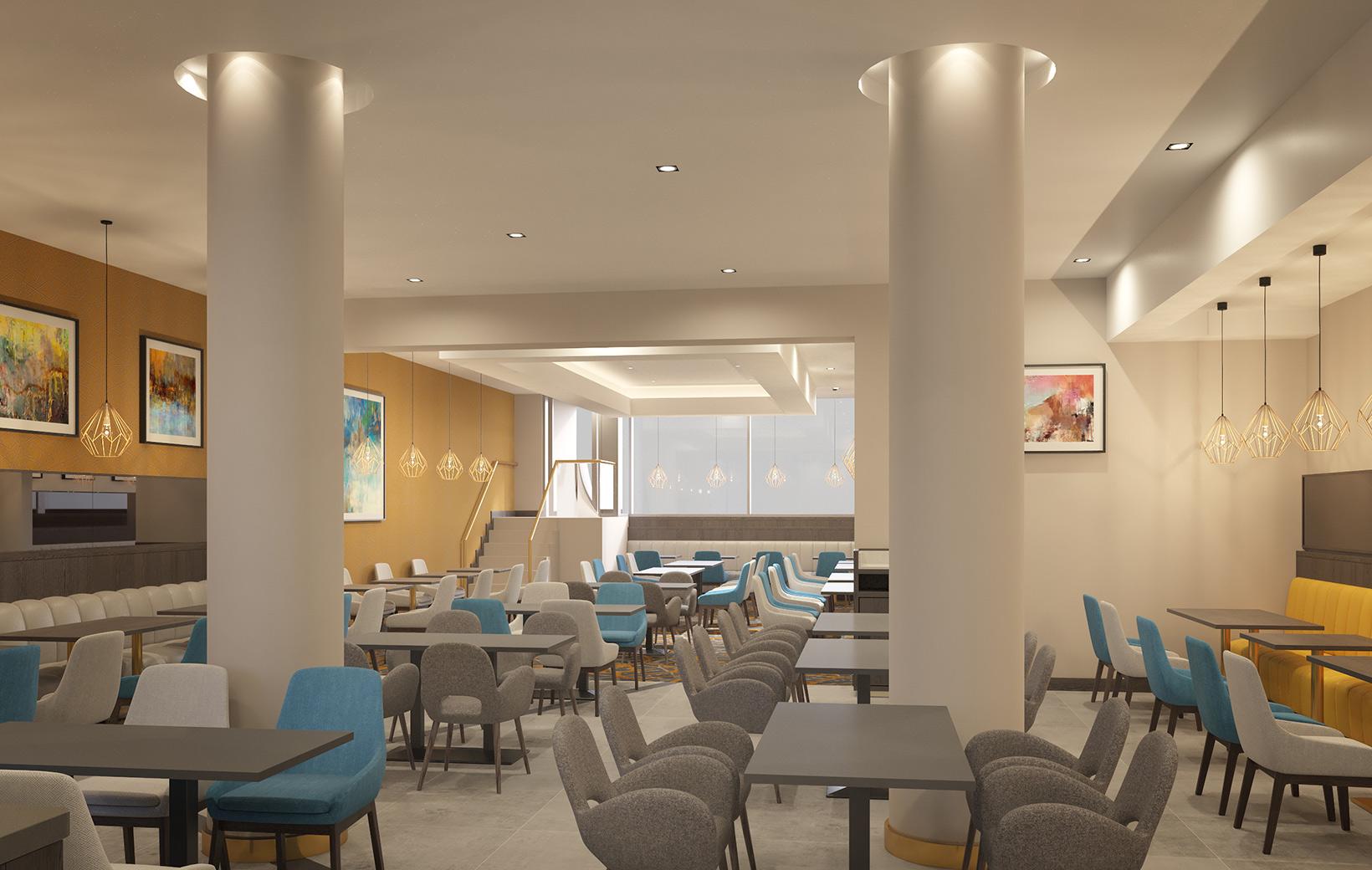maldron-hotel-glasgow_restaurant