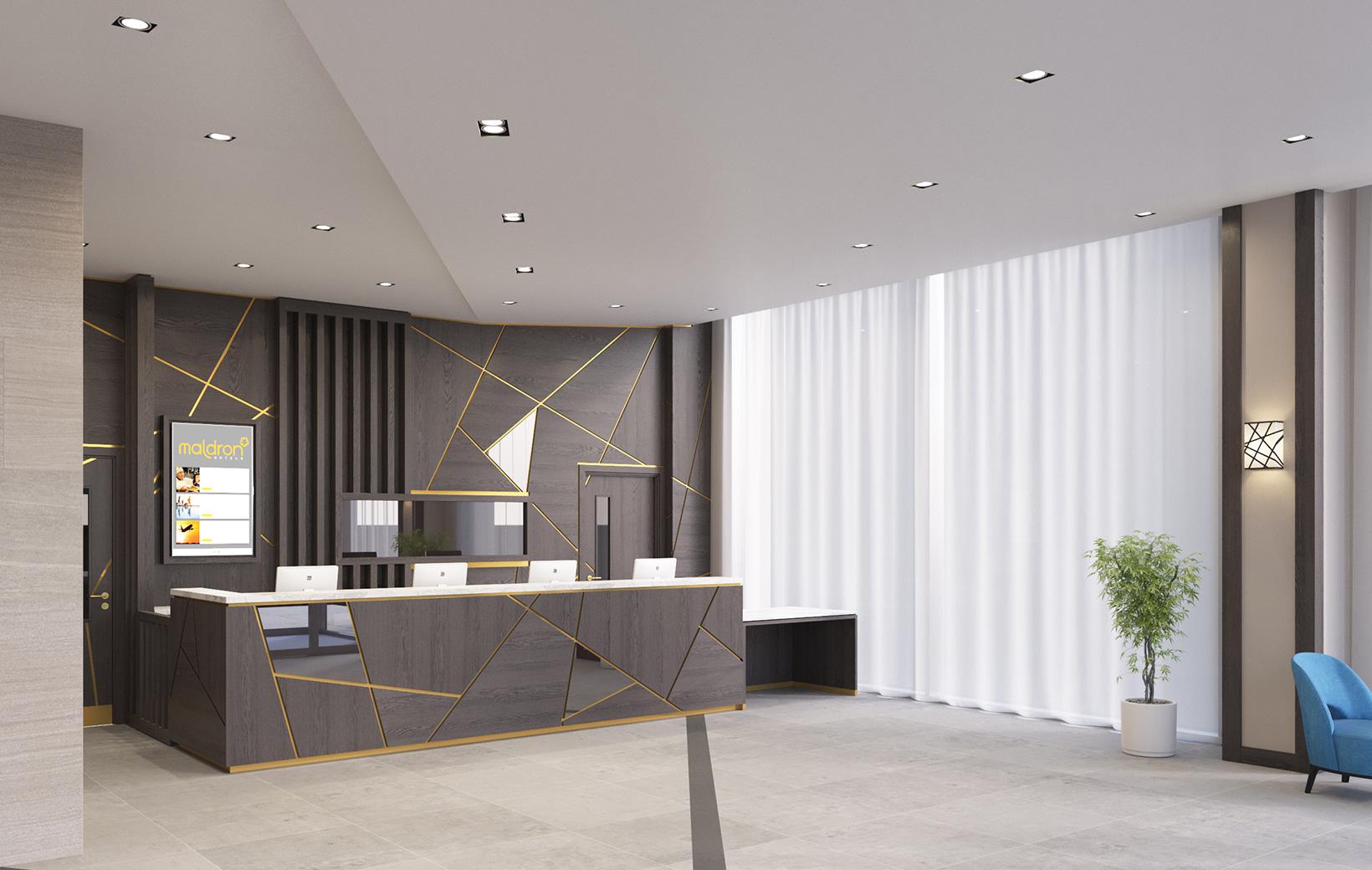 maldron-hotel-glasgow_spacious-lobby