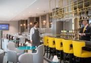 Bar-Restaurant-Maldron-Hotel-Kevin-Street