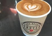 Red Bean Roastery Coffee