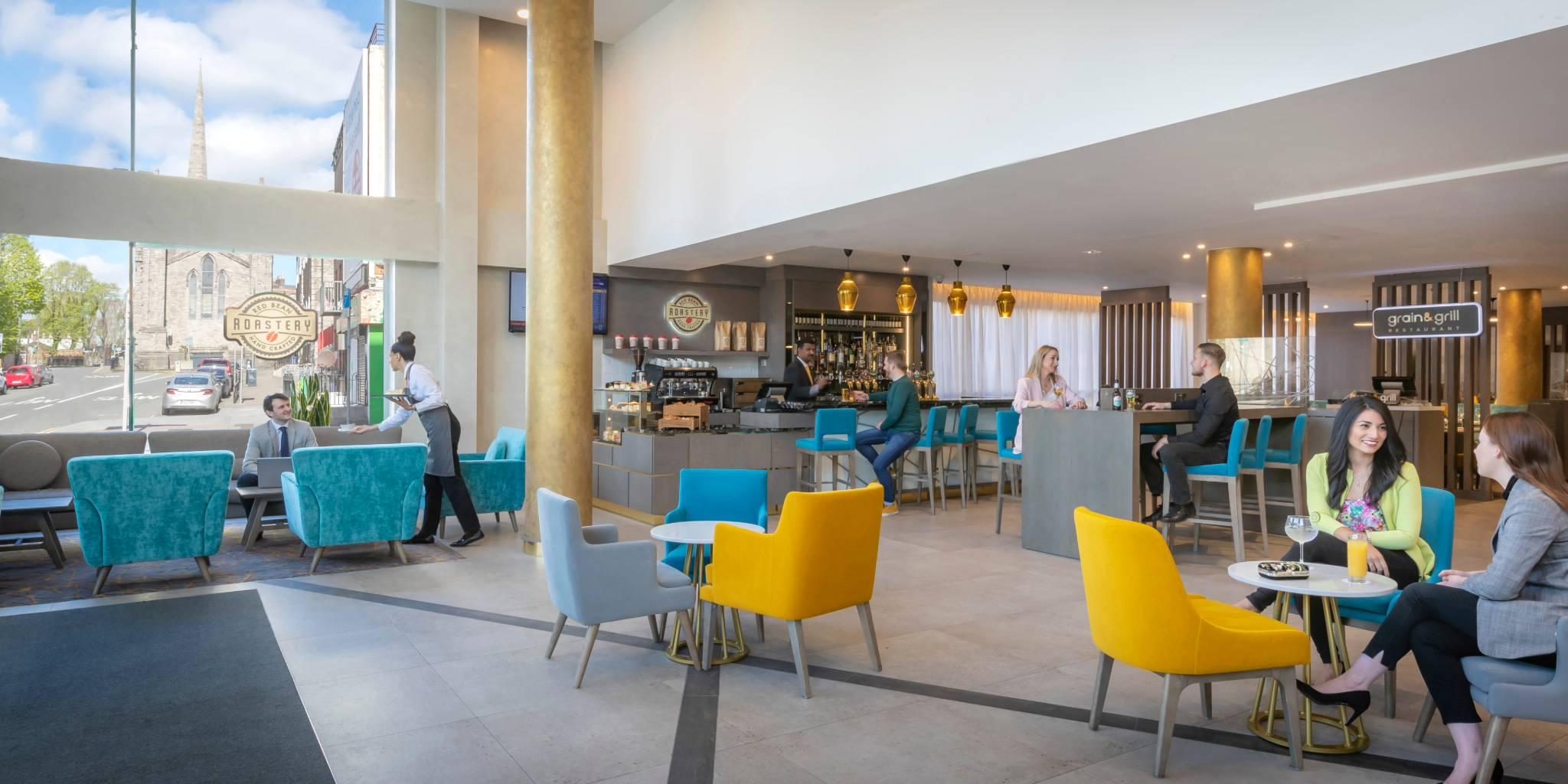 Bar-Coffee-Dock-Maldron-Hotel-Parnell-Square-Dublin