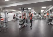 Ground-Floor-Gym-Club-Vitae-Maldron-Hotel-Tallaght