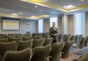 Maldron-Hotel-Belfast-City-meeting-set-up-theatre-style