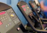 Maldron-Hotel-Shandon-Cork-City-gym-equipment