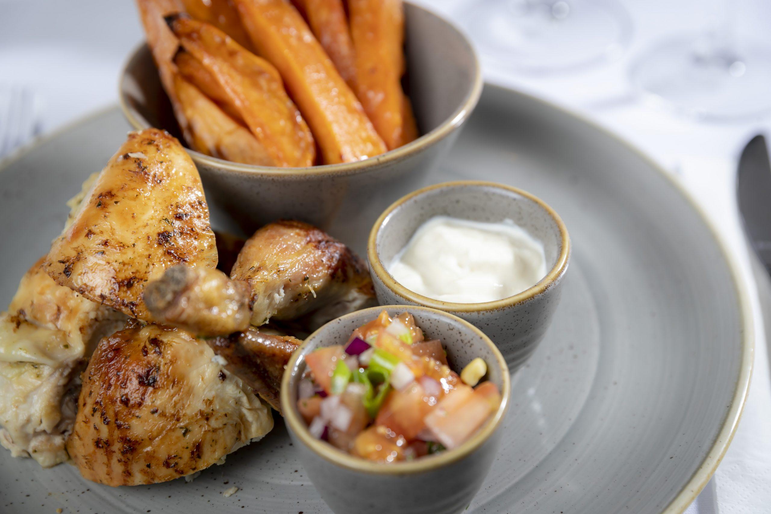 Maldron-Hotels-Piri-Piri-Chicken